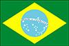 2017 Altro importante ordine dal Brasile